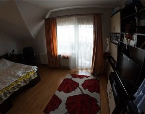Apartament cu o camera, 38mp, zona FSEGA, Iulius Mall