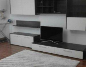 Apartament 2 camere, constructie noua