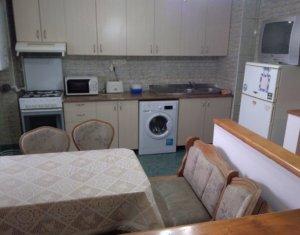 Apartament  2 camere, Biblioteca Judeteana Octavian Goga