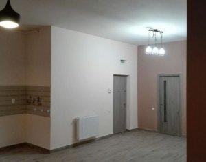 Apartament 3 camere in cartierul Zorilor