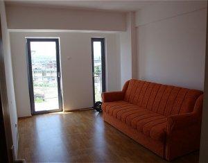 Apartament 2 camere, panorama deosebita, Marasti