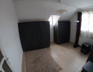 Inchiriere apartament cu 2 camere la vila in Andrei Muresanu
