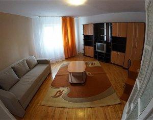 Apartament cu 2 camere, decomandat, zona Primaverii, 57mp