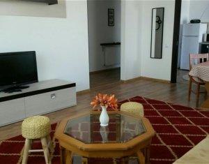 Apartament cu 3 camere, decomandat, Calea Turzii, 86mp