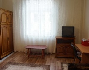 Apartament 2 camere, 45mp utili, semidecomandat, Ultracentral