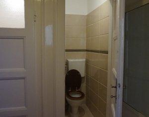 Apartament 2 camere, 45mp utili, semidecomandat, Ultracentral