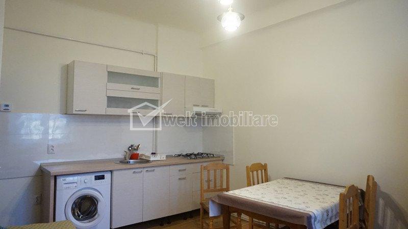 Id p9185 appartement 2 chambres louer centru cluj for Appartement 1 chambre a louer hull