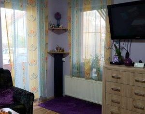 Vanzare apartament cu 2 camere, Floresti, strada Tineretului