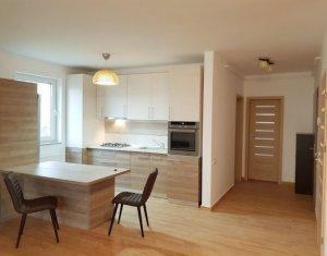 Apartament de inchiriat, 2 camere, 59 mp, Borhanci