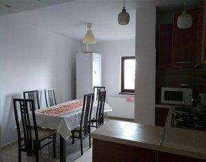 Apartament cu 3 camere, decomandat, Gheorgheni, 68mp