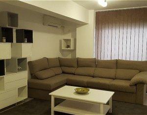 Apartament 2 camere , comfort sporit, terasa,parcare,Calea Dorobantilor