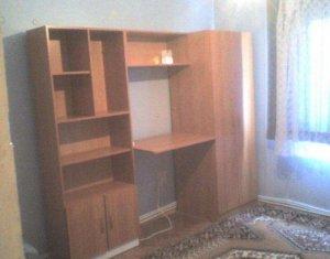 Apartament 2 camere, decomandat, Gruia