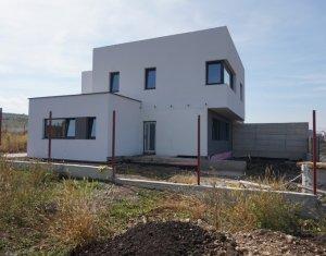 Casa cuplata de vanzare, Cluj