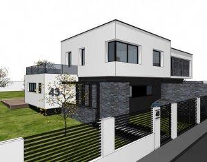 Casa de vanzare, Cluj