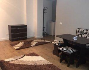 Apartament 2 camere, utilat si mobilat modern, 43 mp, Marasti, aproape de Centru