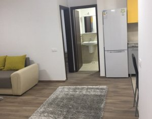 Apartament 2 camere de inchiriat, Andrei Muresanu