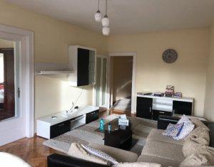 Apartament ultrafinisat, confort lux, ultracentral, 2 camere