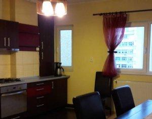 Apartament 2 camere decomandate zona UMF
