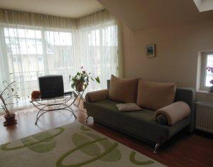Vanzare apartament cu 2 camere, Floresti, strada Florilor