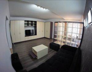 Inchiriere apartament, zona T Mihali