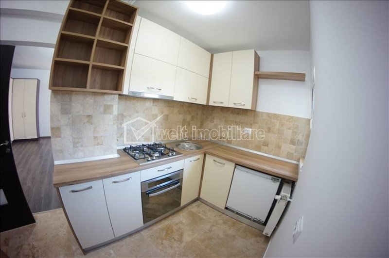 Id p9318 appartement 1 chambres louer marasti cluj for Chambre a loyer