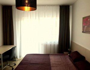 Inchiriere apartament cu 2 camere in Zorilor, bloc nou, la prima inchiriere