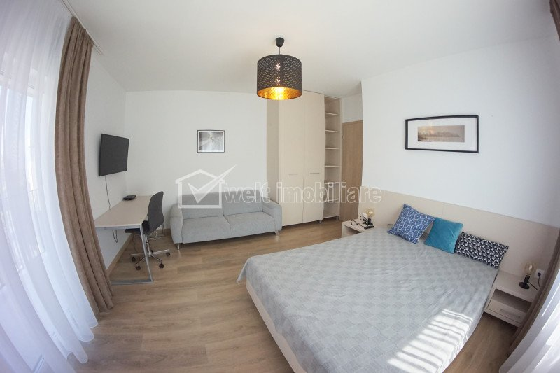 Id p9339 appartement 1 chambres louer zorilor cluj for Appartement 1 chambre a louer hull
