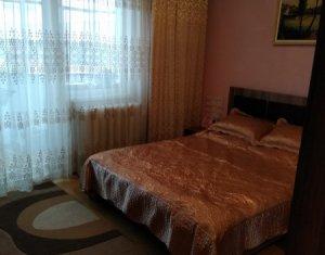 Apartament cu 3 camere, zona Dorobantilor, Nasaud