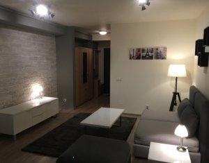 Apartament o camera, Gheorgheni