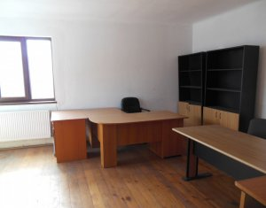 Vanzare casa individuala 4 camere Someseni, posibilitate mansardare, pret bun