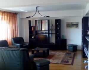 Vanzare apartament 4 camere confort sporit, Zorilor, zona Recuperare