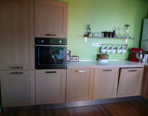 Lakás 3 szobák eladó on Cluj Napoca, Zóna Andrei Muresanu