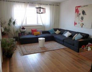 Lakás 3 szobák eladó on Cluj-napoca, Zóna Andrei Muresanu