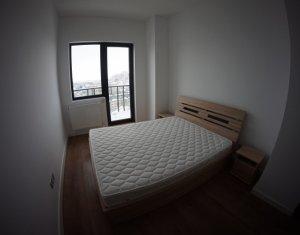 Apartament 2 camere, zona Piata Mihai Viteazu