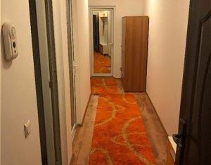 Apartament cu 2 camere, decomandat, Zorilor, 60mp