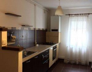 Apartament 2 camere, decomandat, Marasti