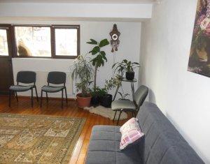 Apartament de inchiriat, Grigorescu, zona Liceului Onisifor Ghibu