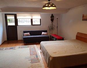 Appartement 1 chambres à louer dans Cluj-napoca, zone Grigorescu