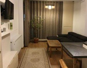 Apartamente de 2 camere, zona strazii Traian Marasti