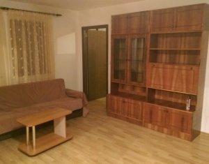 Apartament cu 2 camere, 41 mp, finisat, mobilat, zona strazii Bucuresti