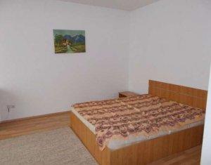 Inchiriere apartament de 3 camere, cartier Andrei Muresanu