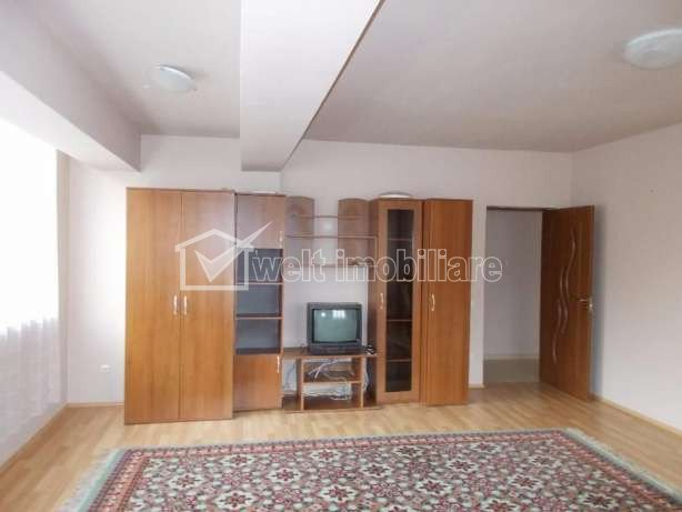 Id p9479 appartement 3 chambres louer andrei muresanu for Appartement a louer a jette 3 chambre