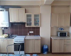 Apartament 3 camere, etaj intermediar, terasa, parcare, Zorilor