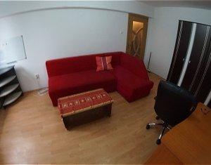 Apartament de inchiriat 2 camere, centru, vis-a-vis de Casa de Cultura