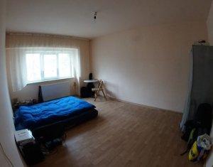 Apartament 3 camere decomandat, Manastur Big
