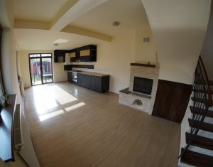 Ház 5 szobák eladó on Cluj Napoca, Zóna Gheorgheni