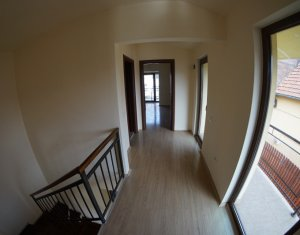 House 5 rooms for sale in Cluj Napoca, zone Gheorgheni