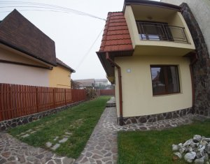 Casa de vanzare cartier Gheorgheni