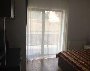 Vindem apartament cu 4 camere decomandate, 90 mp, etaj intermediar, in Zorilor