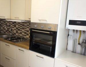 Apartament de inchiriat, 2 camere, 41 mp, Gheorgheni, zona Iulius